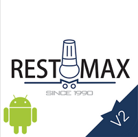 restomaxV2-android