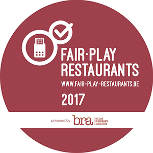 Fair-Play Restaurants