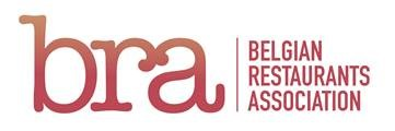 Belgium Restaurants Association