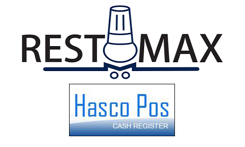 restomax-hasco