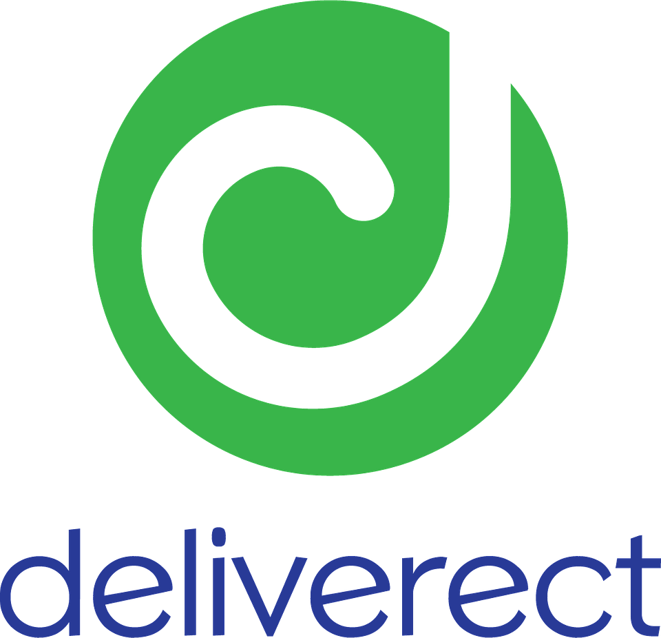 Deliverct